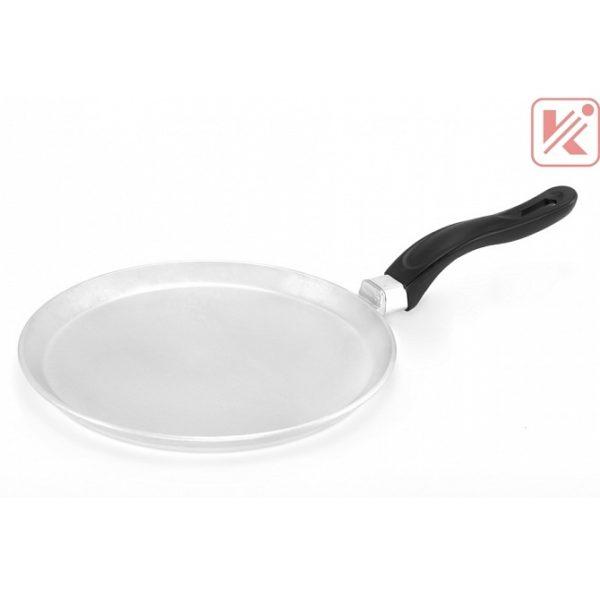 Сковорода блинная «ВИКТОРИЯ» АЛ220 «ПОЛЕСЬЕ»