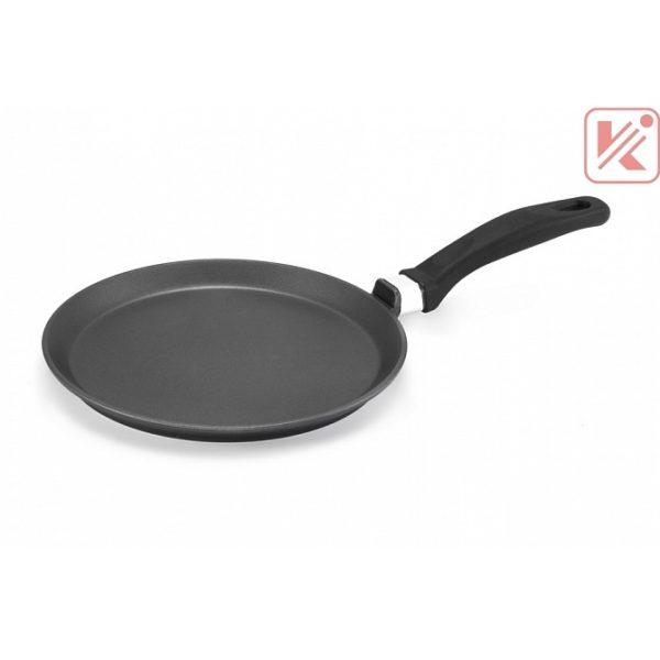 Сковорода блинная «ВИКТОРИЯ» АЛА240 «ПРЕСТИЖ»