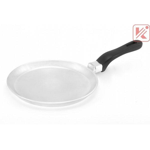 Сковорода блинная «ВИКТОРИЯ» АЛ260 «ПОЛЕСЬЕ»